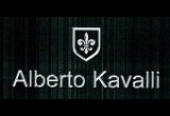 A.Kavali